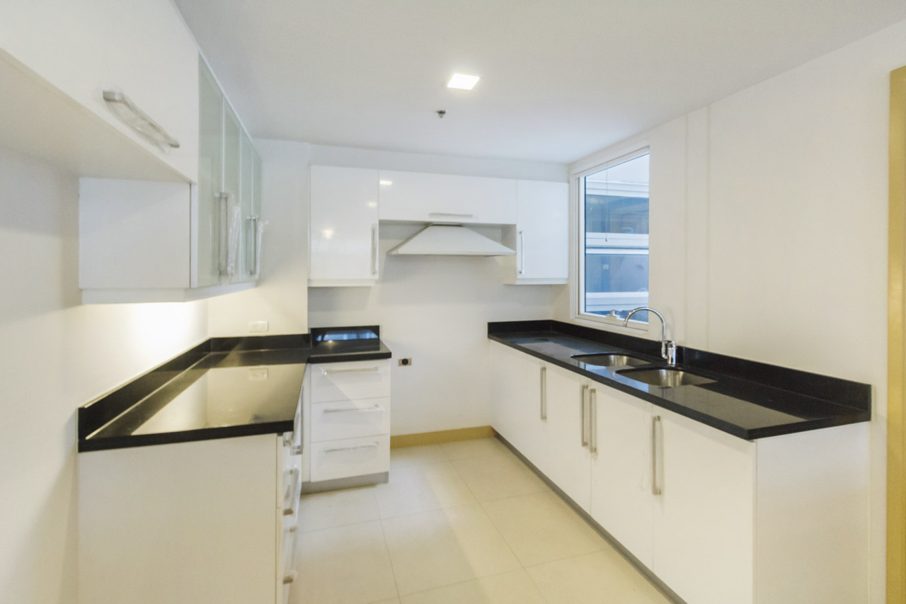 3 bedroom condo for sale in 1016 residences cebu grand
