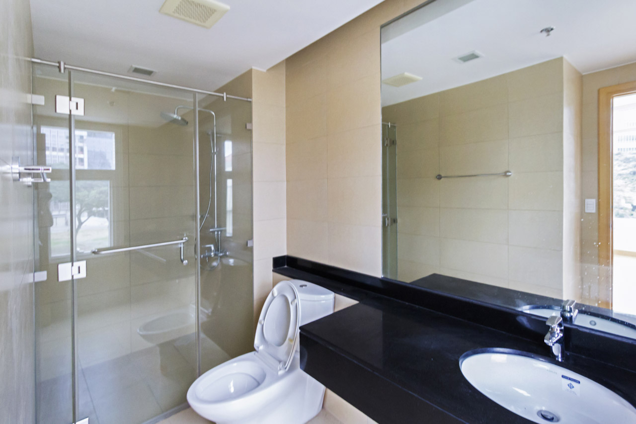 SRBTS3 3 Bedroom Condo for Sale in 1016 Residences Cebu Grand Re. 3 Bedroom Condo for Sale in 1016 Residences   Cebu Grand Realty