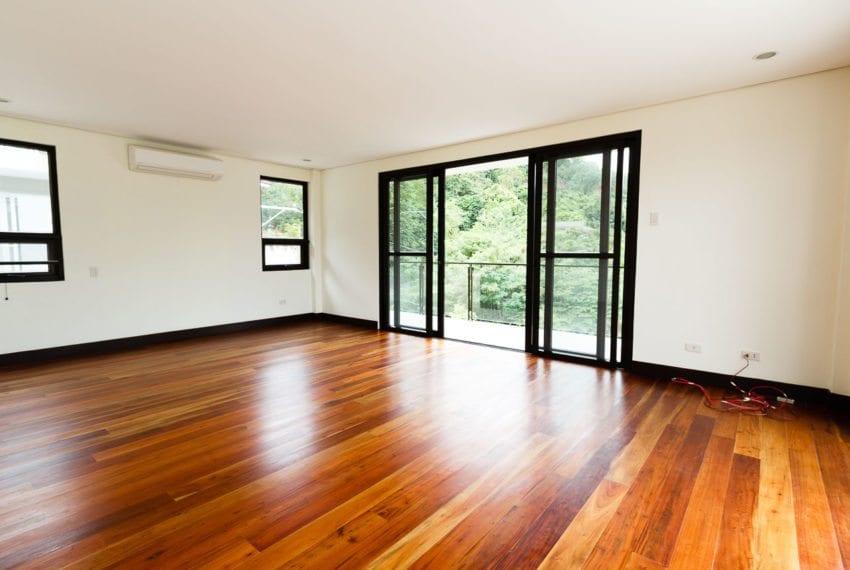 SRB94 5 Bedroom House for Sale in Maria Luisa Estate Park Cebu G