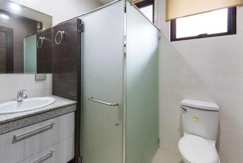 RH117 4 Bedroom House for Rent in Banilad Cebu Grand Realty