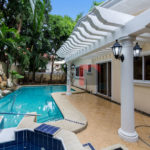 House for Rent in Banilad