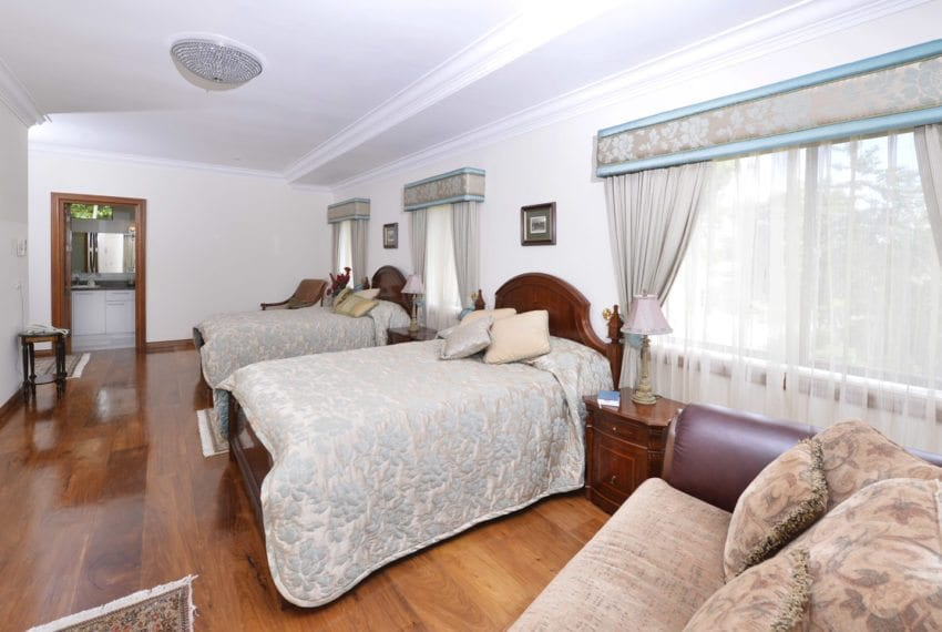 SRBML6 9 Bedroom House for Sale in Maria Luisa Park Cebu Grand R
