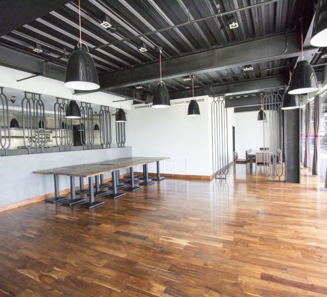 Commercial Space for Rent in Banilad