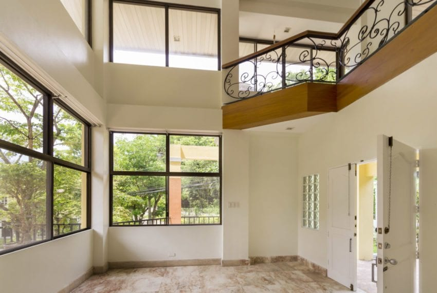 SRBML10 4 Bedroom House for Sale in Maria Luisa Park Cebu Grand