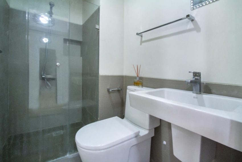 RCAP 1 Bedroom Condo for Rent in Cebu IT Park Cebu Grand Realty