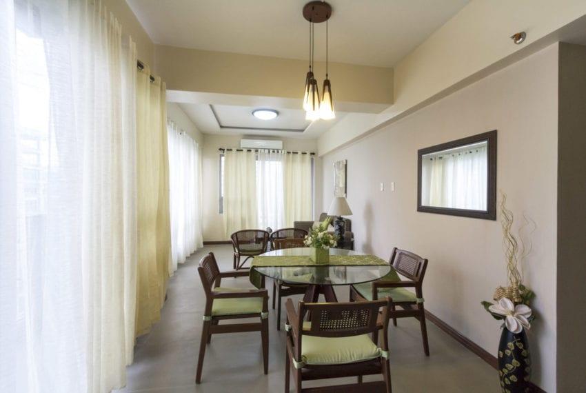 RCAP9 2 Bedroom Condo for Rent in Cebu IT Park Cebu Grand Realty