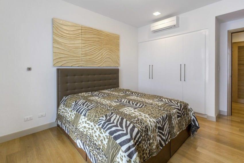 brand new 1 bedroom condo for rent in cebu business park