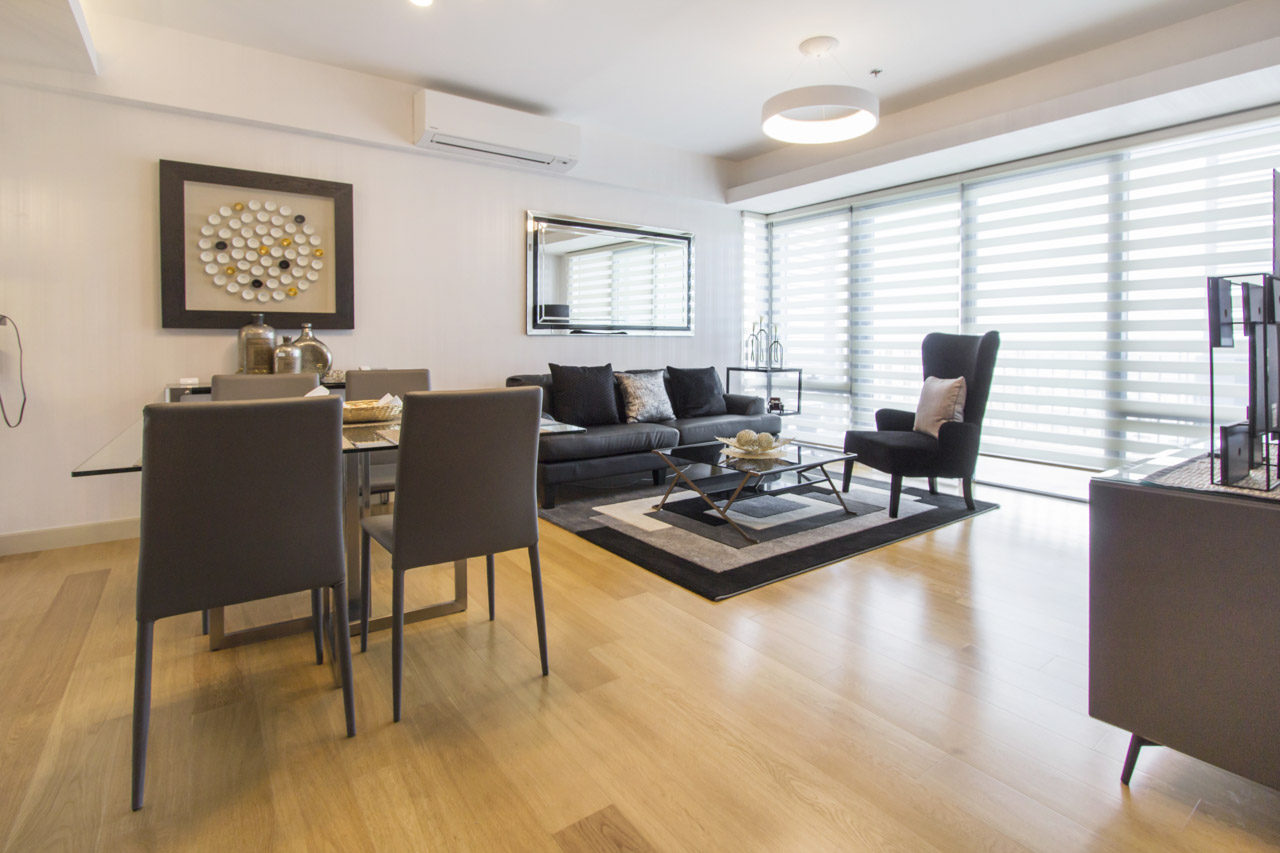 property g rent brand new for bedroom park cebu business realty in grand condo