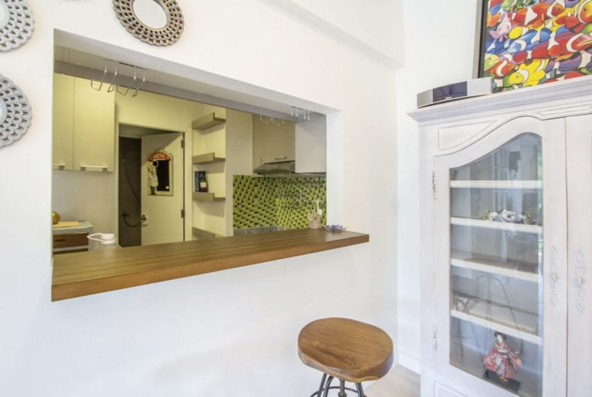 RCSTT1 2 Bedroom Condo for Rent in Sanson32 Lahug Cebu Grand Rea