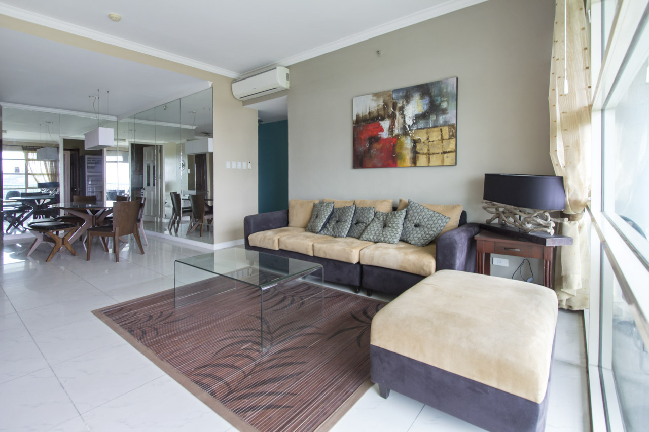 Good ... RCCL6 3 Bedroom Condo For Rent In Lahug Cebu Grand Realty ...