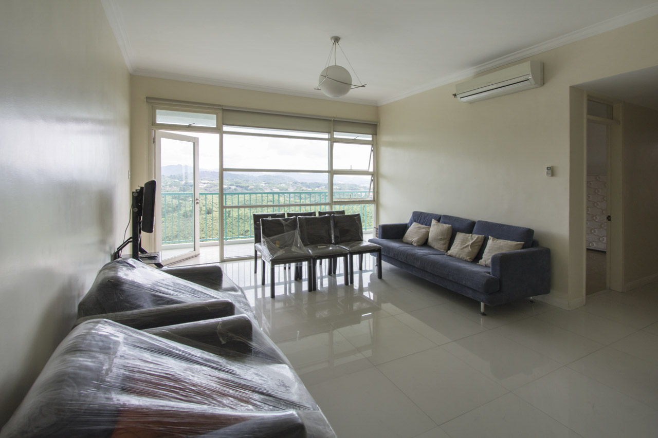 ... RCCL7 3 Bedroom Condo For Rent In Lahug Cebu Grand Realty ...