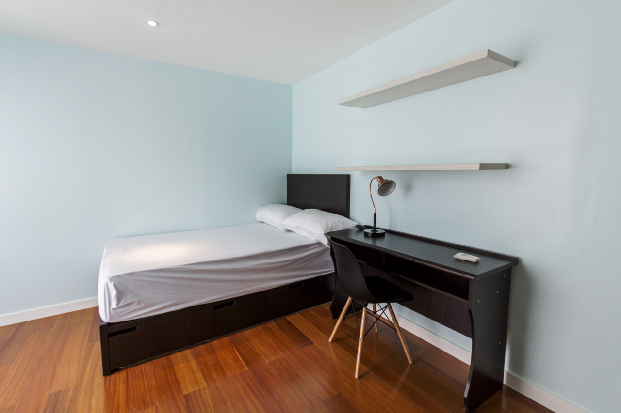 RCMP1 3 Bedroom Condo For Rent In Marco Polo Residences Cebu Gra ...
