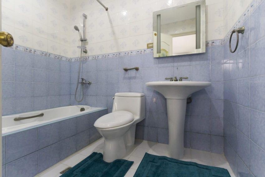 SRBML30 5 Bedroom House for Sale in Maria Luisa Park Cebu Grand