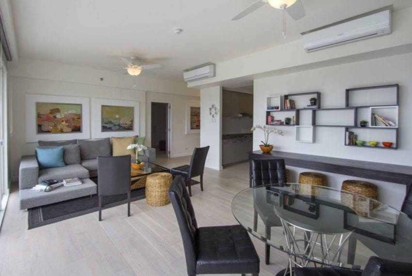 RCTTS5 3 Bedroom Condo for Rent in Lahug Cebu Grand Realty