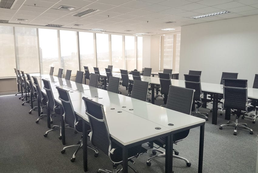 Office Space for Sale in Cebu IT Park