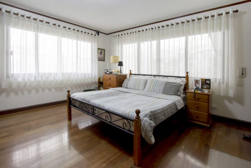 RH330 4 Bedroom House for Rent in Talamban Cebu Grand Realty