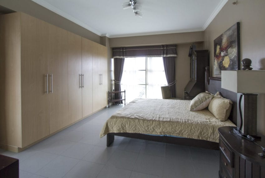 RCCL6 3 Bedroom Condo for Rent in Lahug Cebu Grand Realty