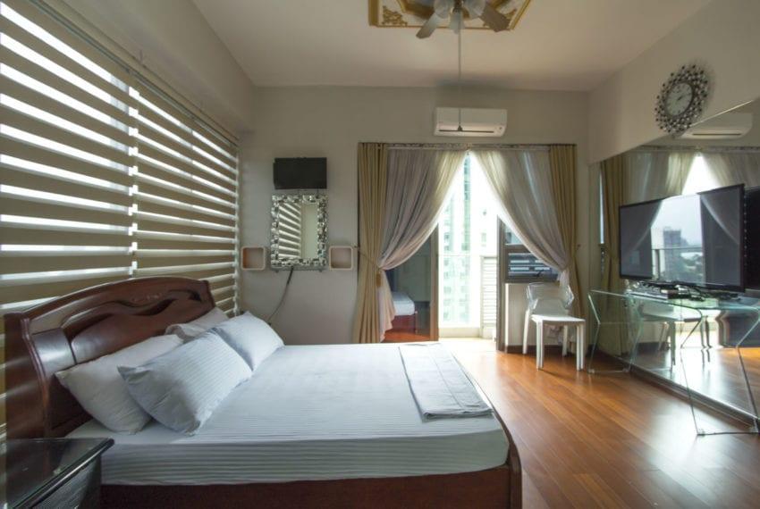 RCAP6 2 Bedroom Condo for Rent in Cebu IT Park Cebu Grand Realty