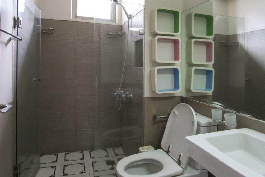 RCAP6 2 Bedroom Condo for Rent in Cebu IT Park Cebu Grand Realty (5)