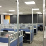 Office Space for Rent in Cebu