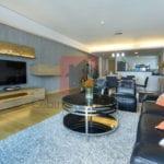 Modern Condo for Rent in Cebu