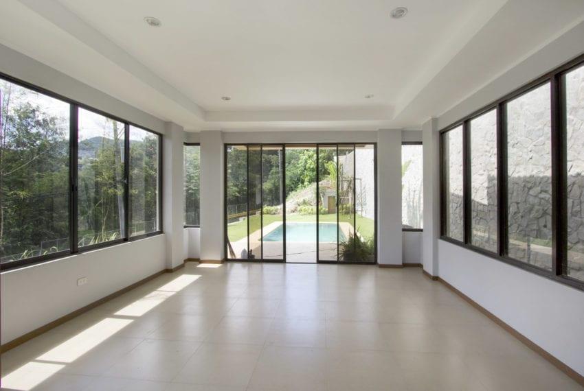 SRBML15 New 4 Bedroom House for Sale in Maria Luisa Park Cebu Gr
