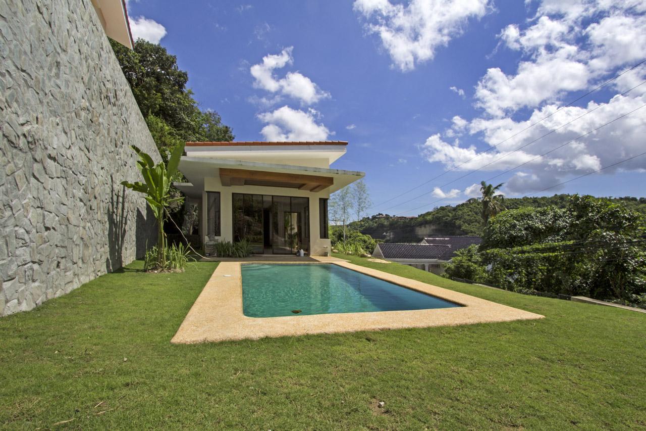 Srbml Bedroom House For Sale In Maria Luisa Park Cebu Gr