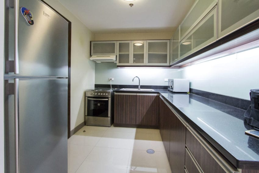 RCAV4 2 Bedroom Condo for Rent in Cebu Business Park Avalon Cond