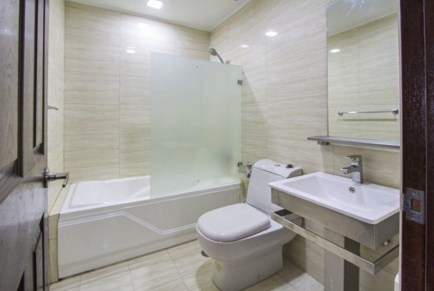 RCAV4 2 Bedroom Condo for Rent in Cebu Business Park Avalon Cond