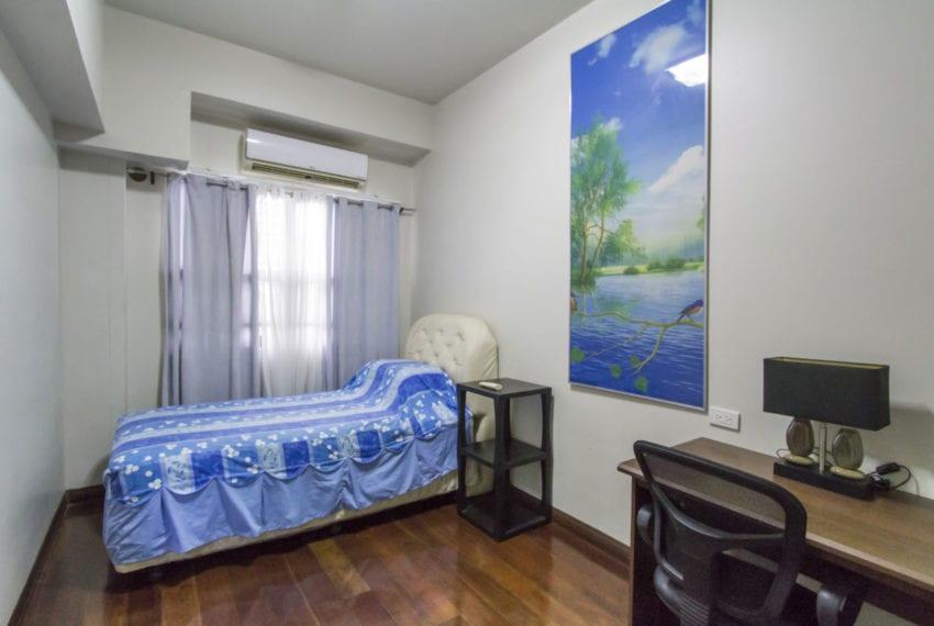 RCAV5 2 Bedroom Condo for Rent in Cebu Business Park Cebu Grand