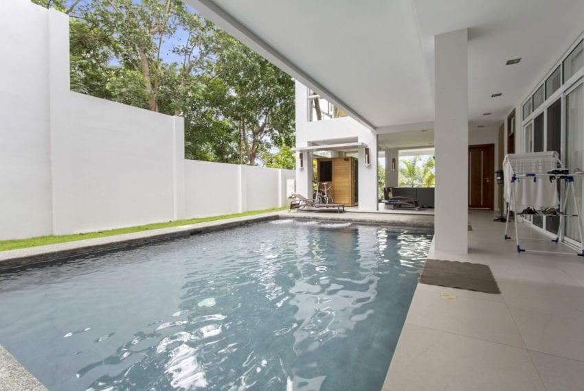 SRBML17 5 Bedroom House for Sale in Maria Luisa Park Cebu Grand