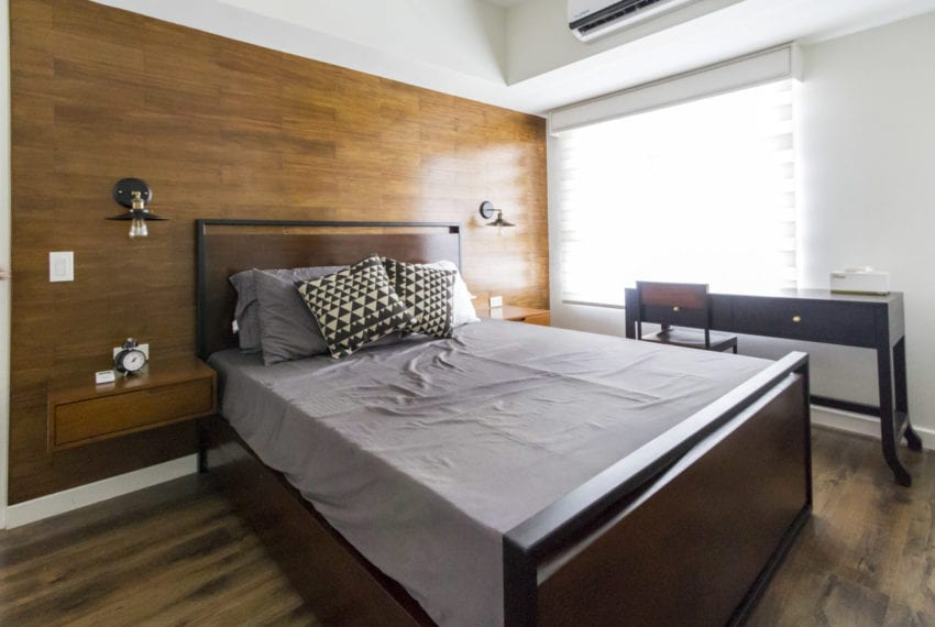 RC371 1 Bedroom Condo for Rent in Sedona Parc Cebu Business Park