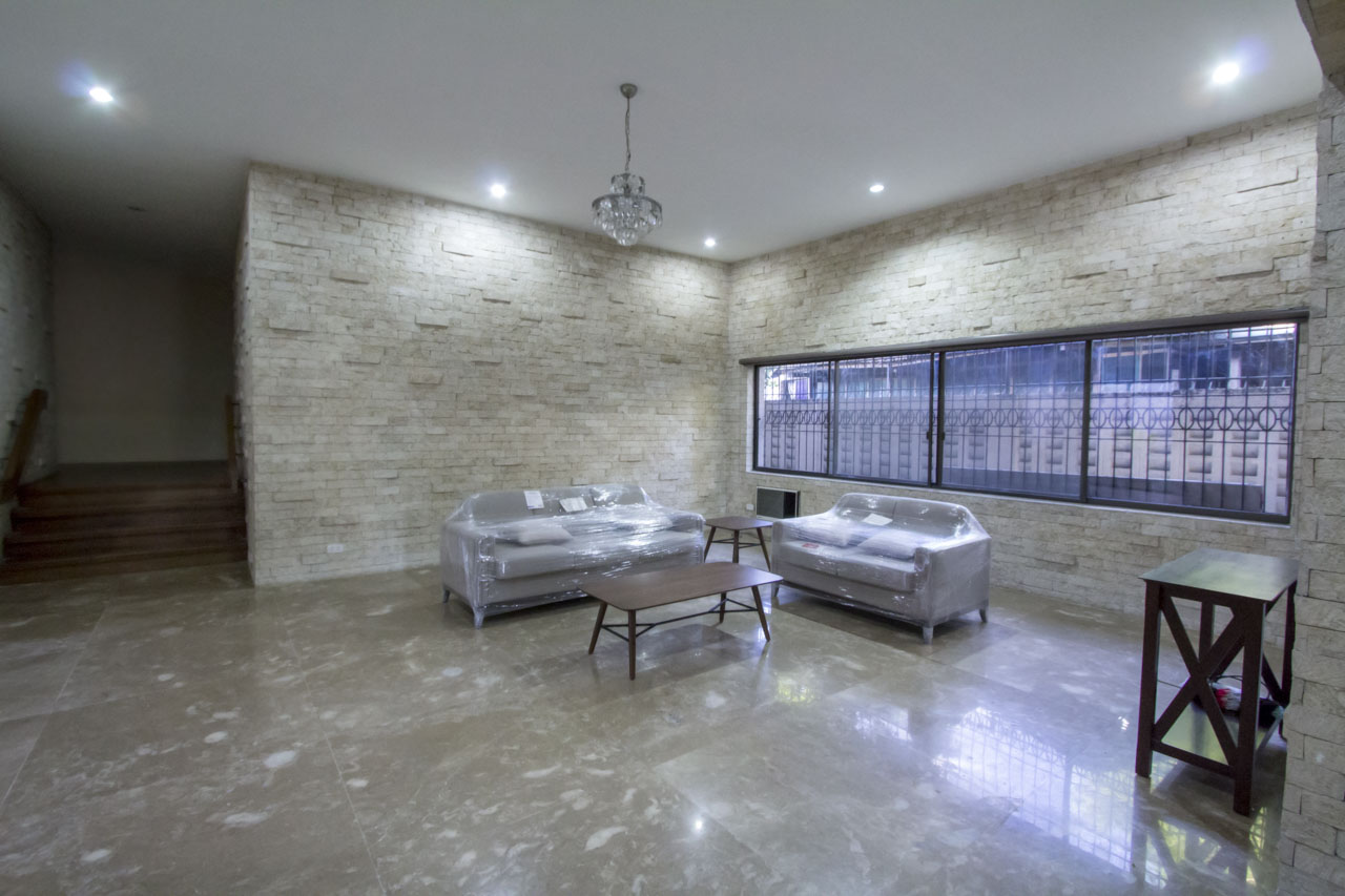 Room For Rent Banilad
