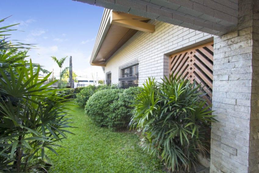 RH336 Large 4 Bedroom House for Rent in Banilad Cebu Grand Realt