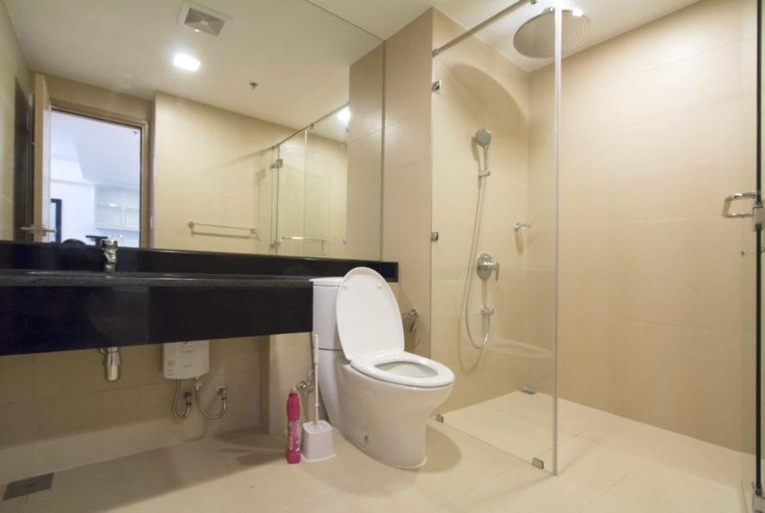 RCPP21 1 Bedroom Condo for Rent in Cebu Business Park Cebu Grand