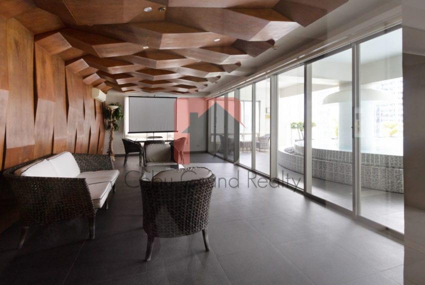 RCAP Asia Premier Amenities - Cebu Grand Realty