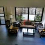 3 Bedroom House in Banilad