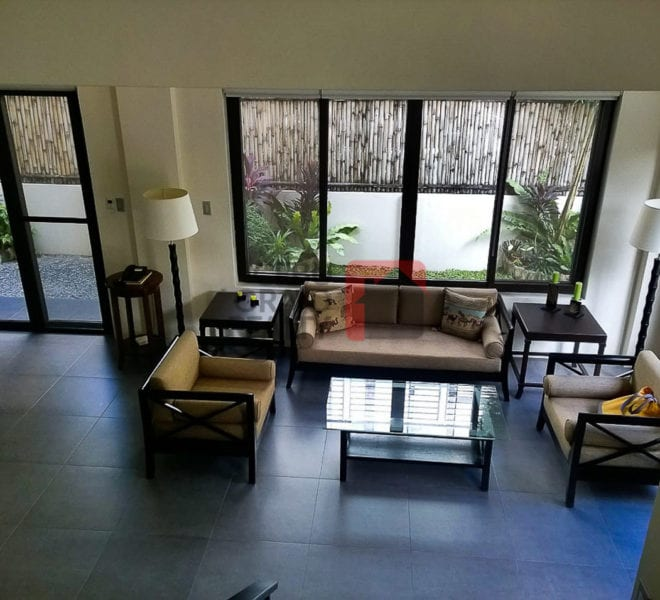 3 Bedroom House in Banilad