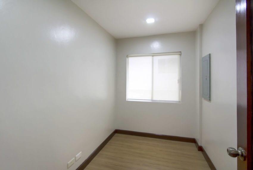 SRBML16 4 Bedroom House for Sale in Maria Luisa Park Cebu Grand