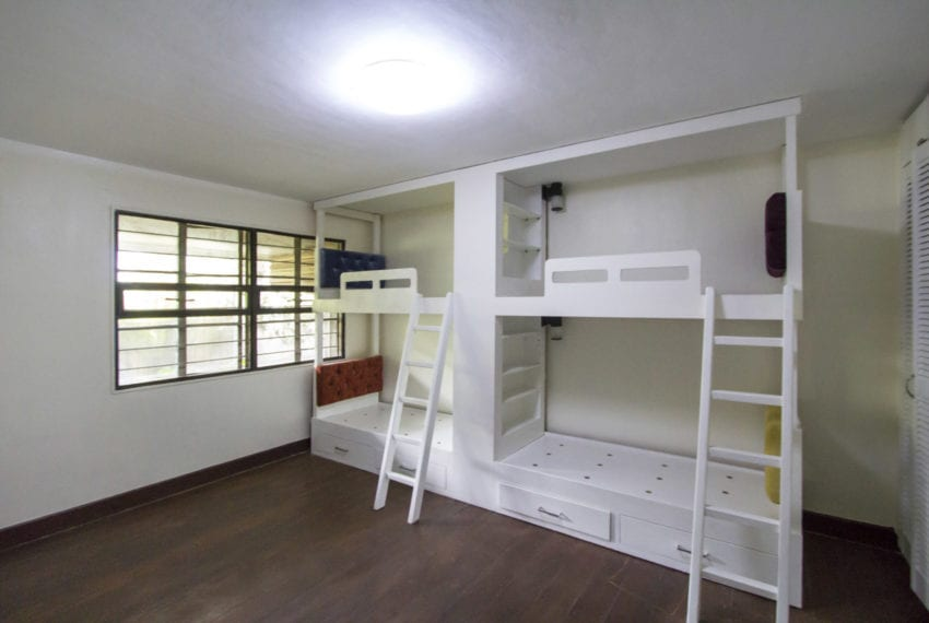 RHML24 5 Bedroom House for Rent in Maria Luisa Park Cebu Grand R