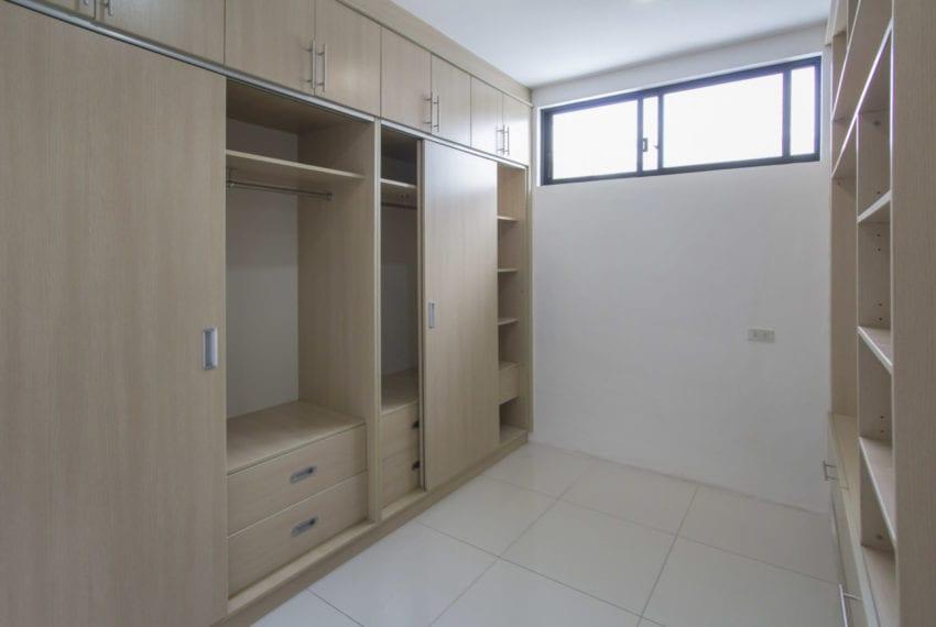 RHML26 4 Bedroom House for Rent in Maria Luisa Park Cebu Grand R
