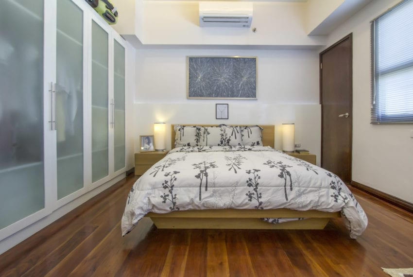 SRB142 1 Bedroom Condo for Sale in Avalon Condominium Cebu Grand