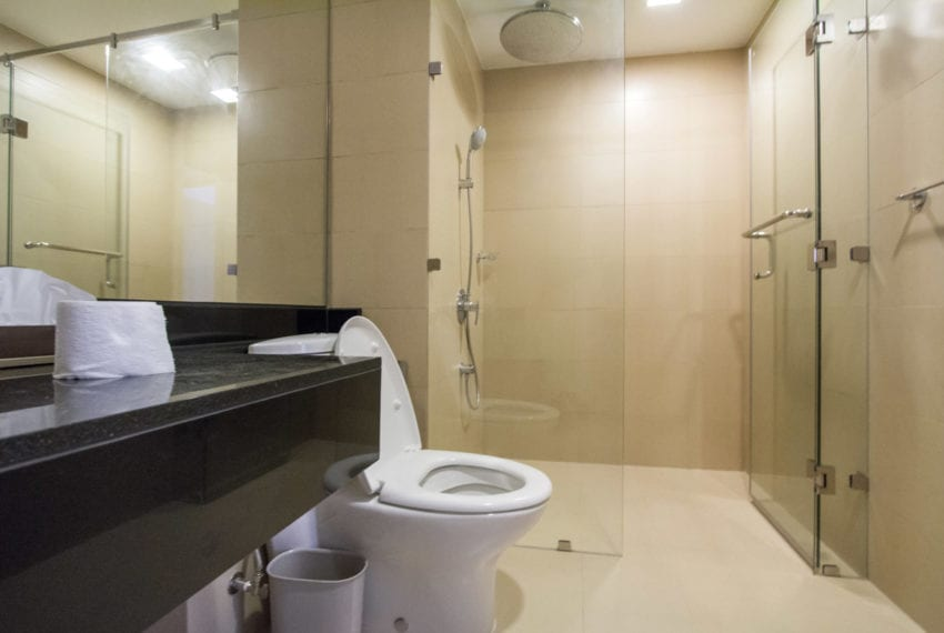 RCPP32 1 Bedroom Condo for Rent in Cebu Business Park Cebu Grand