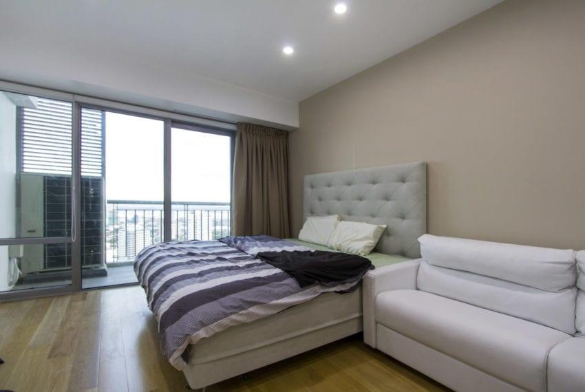 RCPP34 Luxury 3 Bedroom Condo for Rent in Cebu Business Park Ceb