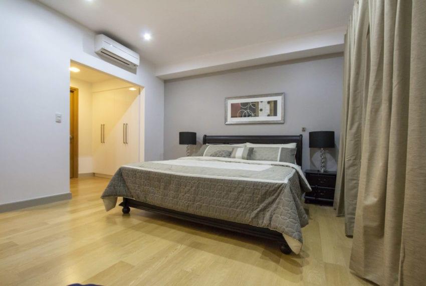 RCPP37 1 Bedroom Condo for Rent in Cebu Business Park Cebu Grand