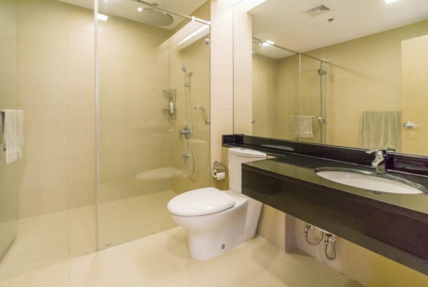 RCPP19 New 1 Bedroom Condo for Rent in Cebu Business Park Cebu G