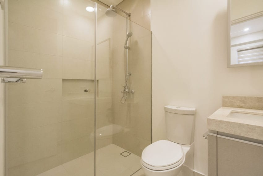 RCTTS10 3 Bedroom Condo for Rent in Lahug Cebu Grand Realty