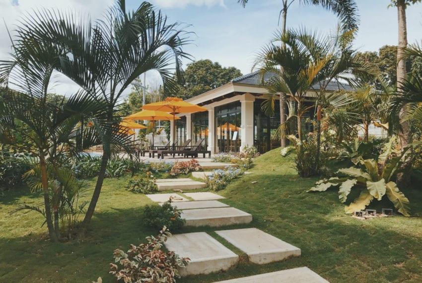 RCTTS Residential Amenities Sanson 32 Cebu Grand Realty