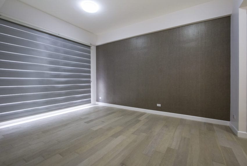 RCTTS11 3 Bedroom Condo for Rent in Sanson 32 Cebu Grand Realty
