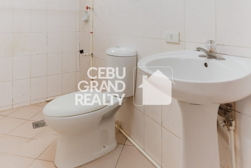 RHML36 Unfurnished 3 Bedroom House for Rent in Maria Luisa Park Cebu Grand Realty (7)